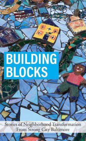 BuildingBlocks-COV (1)